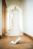 Huwelijk G&K 0017