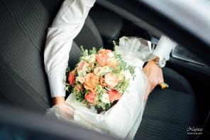 Huwelijk G&K 0018