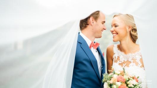 Huwelijk G&K 0031