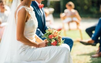 Huwelijk G&K 0036