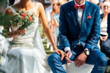 Huwelijk G&K 0040