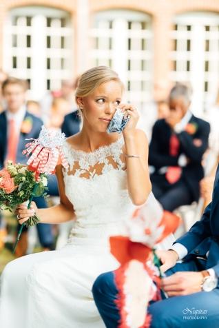 Huwelijk G&K 0041