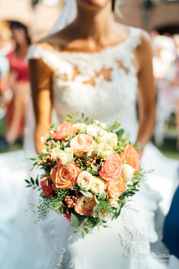Huwelijk G&K 0043