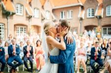 Huwelijk G&K 0050