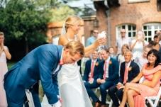 Huwelijk G&K 0052