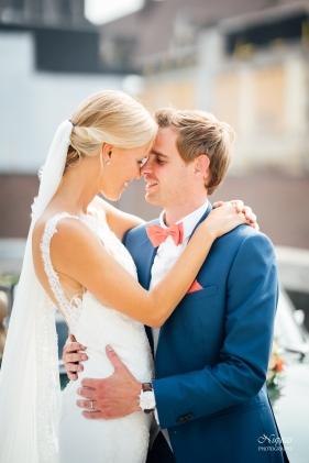 Huwelijk G&K 0068