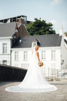 Huwelijk G&K 0071