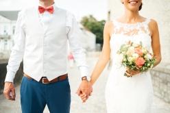 Huwelijk G&K 0074