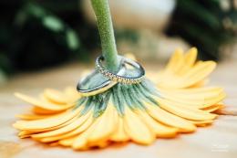 Huwelijk G&K 0076