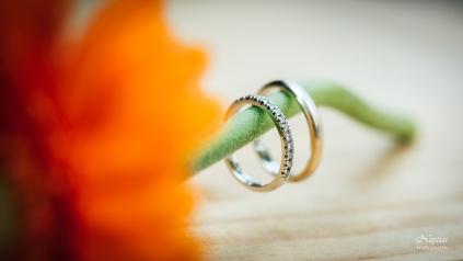 Huwelijk G&K 0077