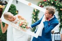 Huwelijk G&K 0088