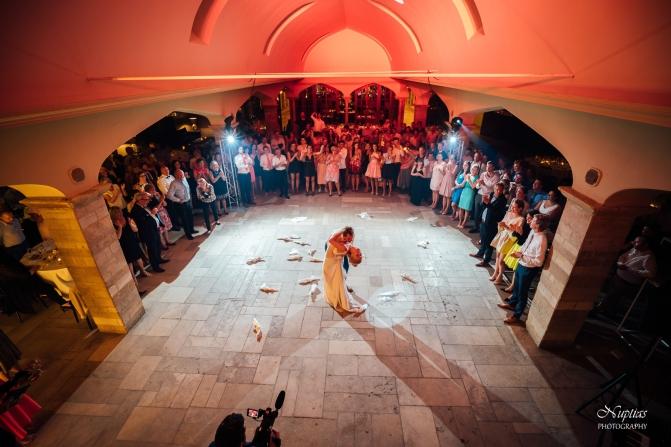 Huwelijk G&K 0102