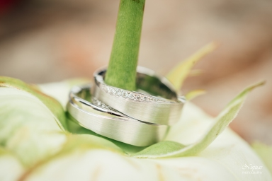 nuptias-photography-dw-027