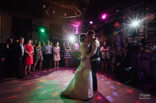 nuptias-photography-dw-035