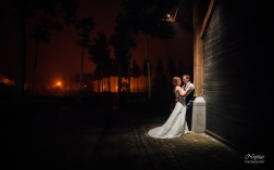 nuptias-photography-dw-036