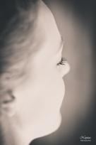 Nuptias Photography KJ 10