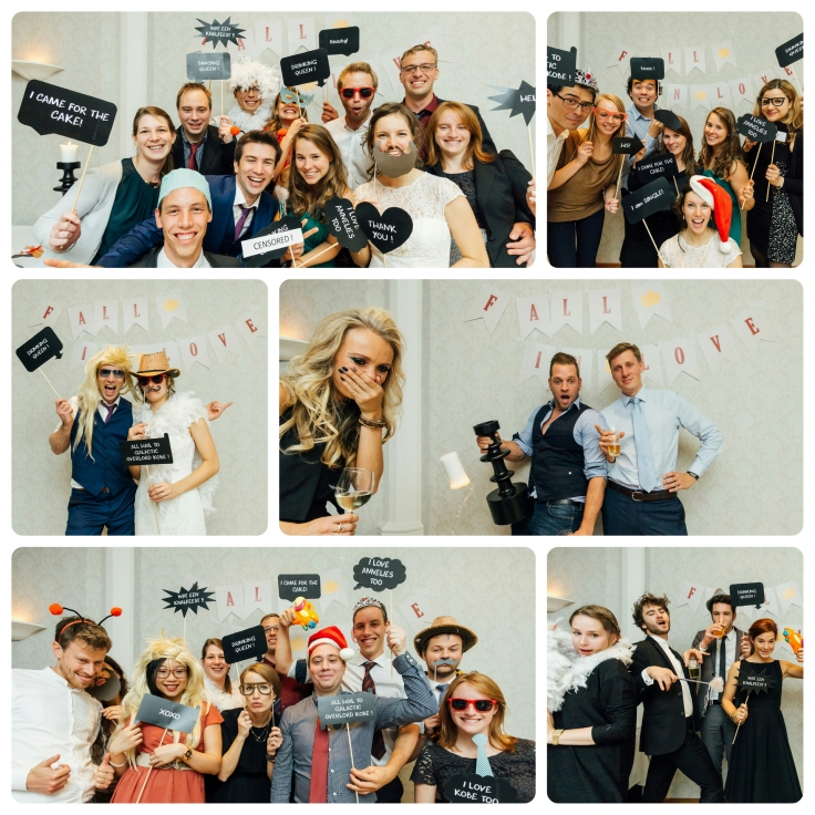 photobooth-wedding