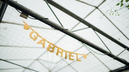 Nuptias Photography Gabriel 25