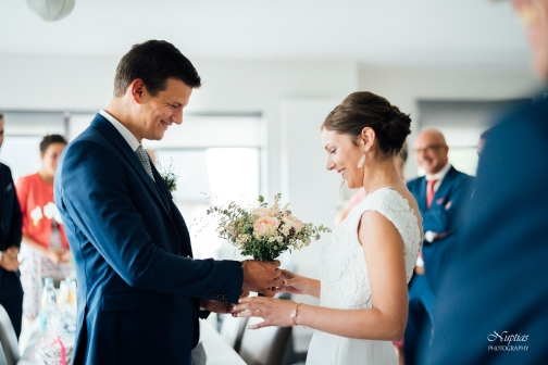 Huwelijk C&L 0018