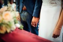 Huwelijk C&L 0035