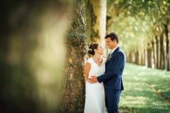 Huwelijk C&L 0046