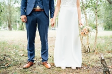 Huwelijk C&L 0049