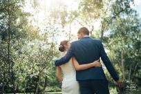 Huwelijk C&L 0052