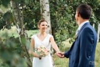 Huwelijk C&L 0054