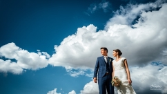 Huwelijk C&L 0056