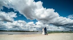 Huwelijk C&L 0062