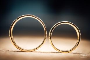 Huwelijk C&L 0073