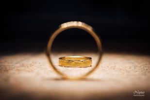 Huwelijk C&L 0074